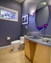 Powder Room Decor Powder Room Decorating Ideas On Budget Remodel And Decors