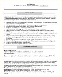 How To Write A Resume Headline Resume Profile Headline Examples Sidemcicek 10