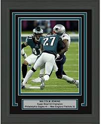Self made super bowl 52 cake for sport relief uk (13/03/20). Amazon Com Framed Malcolm Jenkins Philadelphia Eagles Super Bowl 52 Champions 8x10 Football Photo Professionally Matted 1 Sports Collectibles