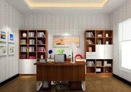study room feng shui audit service