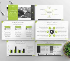 Company Presentation Template Ppt 028 Animated Business Infographic Powerpoint Template Best