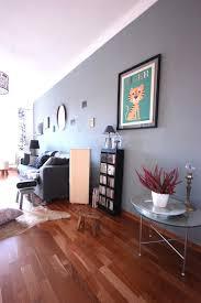 Pinterest Wohnzimmer Planen Was Solltest Du Tun