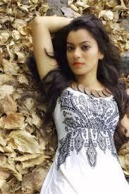 Bhojpuri Heroine Photo Wallpaper ...