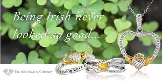 Small Picture Irish Jewelry Celtic Jewelry Irish Jewelry Gifts Celtic Irish