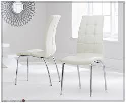 Esszimmerstühle Ikea J7do Genial Esszimmerstã Hle Ikea