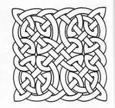 Small Picture celtic printable colouring sheets Tutorials and Printables