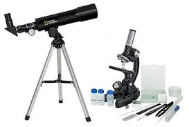 Šviesdėžės ir skėčiai II Fotoaparatas.lt