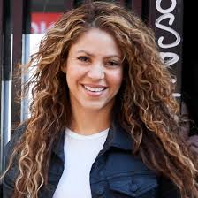 curly hair types chart how to find