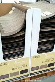 kitchen mats target. Best Kitchen Floor Mats Cushioned Mat Fantastic Target .