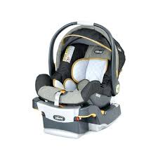 baby trend flex loc infant car seat here to get the best at baby trend flex loc infant car seat