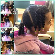 braided kids styles for back to