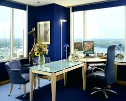 work office ideas. Professional Office Decor Ideas For Work  Decorating Your At .