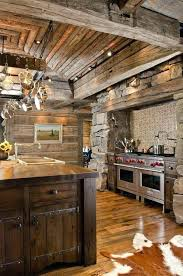 enchanting rustic country kitchen decor ranch house kitchen rustic country kitchen ideas kitchens design ranch house