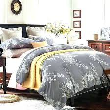 grey and yellow duvet cover grey duvet cover king top grey bedding sets king of grey