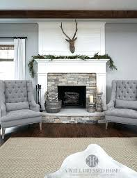 fireplace remodel ideas fireplace remodeling ideas wooden fireplace renovation ideas before after