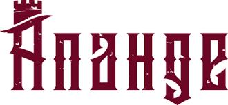 <b>SOKOLOV</b> – Интернет-магазин Апанде™
