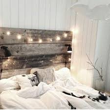 simple bedroom tumblr. Delighful Simple Image Result For Simple Bedroom Tumblr  Hipster Rooms Pinterest  Bedrooms Room And Bedroom Beach Throughout Simple Tumblr M
