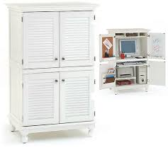 office armoire ikea. We Toyed Briefly With The Idea Of Purchasing Some Kind Computer Armoire And Seriously Considered This One, Particularly When It Went On Office Ikea U