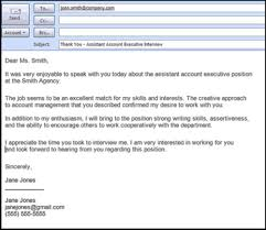 best photos of interview follow up email template follow up follow gallery photos of follow up email after