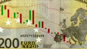 Universal Price Chart Of Euro Stock Footage Video 100 Royalty Free 21354781 Shutterstock
