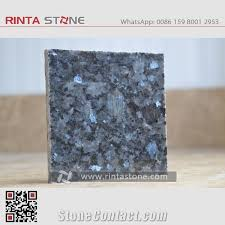 royal blue pearl granite slabs tiles countertops labrador blue granite blue galaxy silver pearl stone medio lundhs blue grey pearl azurro blue star granite