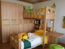 Camerette per bambini, camerette per bambine e neonati | Gallery ...
