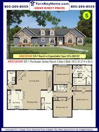 Single Wide Mobile Home Floor Plans 2 Bedroom 3 Bedroom 2 Bath Mobile Home Kelli Arena