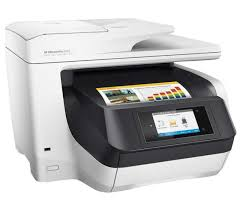 Hp A4 Color Laser Printer Price In Indiallll L Duilawyerlosangeles