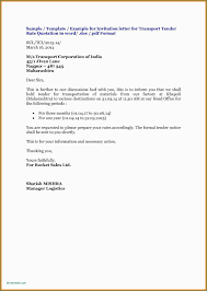 Resume Samples Owl Purdue New Example Letter In Mla Format Cover