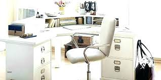 crate and barrel office furniture. Crate And Barrel Home Office Furniture Computer Desk Chair