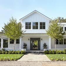 Home Exterior Design Ideas Siding Unique Inspiration Design