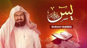 دوقة حلاقة شعر الإطاحة عبد الرحمن السديس surah yasin -  techsolutiongateway.com