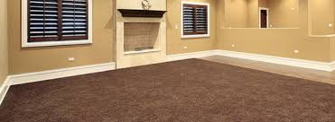 carpet and flooring. best carpet flooring · pittsburgh pa hardwoodfloorpittsburghtwinflooring and