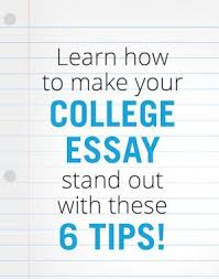 the best college application essay ideas  the 25 best college application essay ideas college application college admission essay examples and college admission