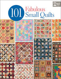 Sew Sisters Quilt Shop: 101 Fabulous Small Quilts @ Sew Sisters ... & We decided that we would make quilts from this book this summer! Through  the summer we will blog about the Small Quilts we are making and we'll  introduce ... Adamdwight.com