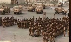 نتيجة بحث الصور عن الجيش السوداني في اليمن