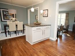 Split Level Kitchen Tri Level Kitchen Remodel Google Search Kitchen Love