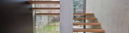 Pietsch & partner gmbh langensalzaer landstraße 12 99974 mühlhausen/thür. Treppen Direkt 01219 Dresden Treppen De Das Fachportal Fur Den Treppenbau