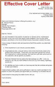 Resume Vs Cover Letter Resume Vs Cover Letter Photos HD Goofyrooster 1