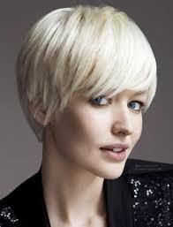 2011kapsel5x 8431100 Stijl Haar Pinterest Shorter Hair With