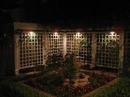 trellis lighting. Outdoor Refuges Shine In Kansas City With Lighting Trellis R