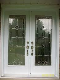white double front door. Pretty Design Double Front Door Locks White Doors Exterior Pilotproject Org Handles And Lock Set Locking System For S