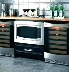 ge profile double oven. Ge Profile Double Wall Ovens Oven Manual Microwave Featured View Stainless