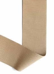 carpet binding tape. atlanta 120 mm cotton carpet edging binding tape n