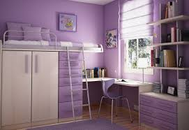 fitted bedrooms small rooms. Bedroom Charming Small Solution Inspiration Teenage Girls Room Fitted Ideas With Wooden Floor And Fur Rugs Hairy Also Upper Bed Bedrooms Rooms