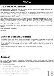 Maart Mei België Belgique Pb Heusden Bc Pdf