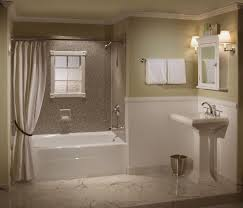 bathtubs idea new tub cost cost to replace bathtub and tiles wall modern bathroom