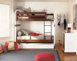 ... Small Rooms Space Saving Bunk Bed Ideas . Amazing ...