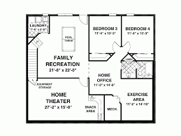 two story plans under 1500 square feet with eplans craftsman plan versatile ranch square feet two story house