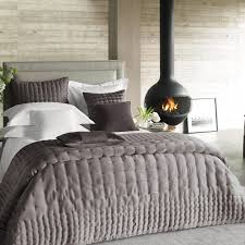 bedspreads cushions collection bedspreads cushions collection clarendon quilt cushions heather from the white company